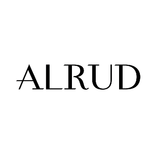 ALRUD Law Firm