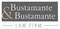 Bustamante & Bustamante Law Firm