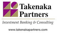 Takenaka Partners LLC