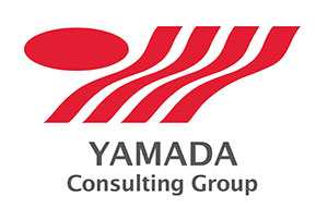 Yamada Consulting Group Co., Ltd