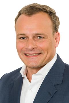 Kurt Neidull Schlagschnur Profi