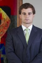 Francisco Carrillo