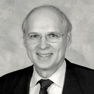 Dinsmore & Shohl LLP Law | Lewisburg | WSG