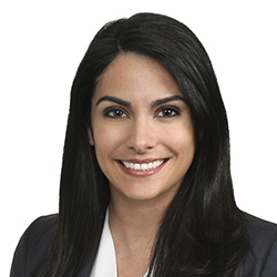 Damaris L. Medina