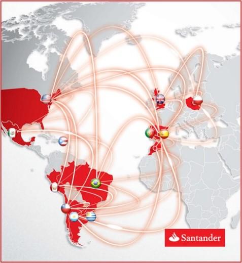 santander online portugal