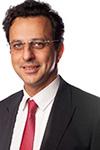 Nasser Ali Khasawneh
